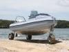 sealegs-amphibie-d-tube-6-1m-professionnel-a