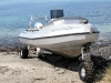sealegs-amphibie-d-tube-6-1m-professionnel-f
