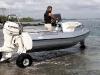 sealegs-amphibie-d-tube-6-1m-professionnel-h