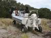 sealegs-amphibie-d-tube-6-1m-professionnel-l