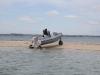 sealegs-amphibie-d-tube-6-1m-professionnel-m