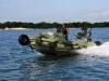 sealegs-amphibie-d-tube-6-1m-professionnel-militaire-camouflage-d