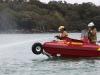 sealegs-amphibie-d-tube-6-1m-rescue-sauvetage-e