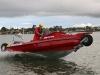 sealegs-amphibie-d-tube-6-1m-rescue-sauvetage-virage-f
