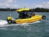 sealegs-amphibie-d-tube-6-1m-special-taxi-b