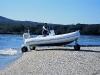 sealegs-amphibie-rib-5-05m_plaisance_a