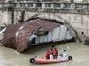 sealegs-amphibie-rib-5-05m_rescue-sauvetage-a