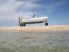 sealegs-amphibie-rib-6-1m_plaisance_i