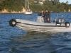 sealegs-amphibie-rib-6-1m_professionnel-c