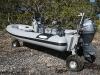 sealegs-amphibie-rib-6-1m_professionnel-e