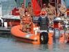 sealegs-amphibie-rib-6-1m_rescue_sauvetage_b