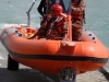 sealegs-amphibie-rib-6-1m_rescue_sauvetage_c