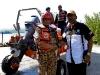 sealegs-amphibie-rib-6-1m_rescue_sauvetage_e
