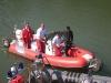 sealegs-amphibie-rib-6-1m_rescue_sauvetage_z