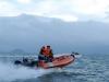 sealegs-amphibie-rib-6-1m_rescue_sauvetage_n