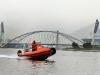 sealegs-amphibie-rib-6-1m_rescue_sauvetage_o