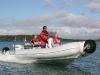 sealegs-amphibie-rib-7-1m_plaisance_b