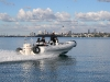 sealegs-amphibie-rib-7-1m_plaisance_c