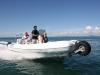 sealegs-amphibie-rib-7-1m_plaisance_d