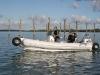 sealegs-amphibie-rib-7-1m_plaisance_e