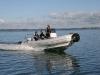 sealegs-amphibie-rib-7-1m_plaisance_g
