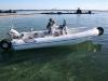 sealegs-amphibie-rib-7-1m_plaisance_m
