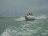 sealegs-amphibie-rib-7-1m_plaisance_mauvais_temps_k