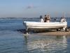 sealegs-amphibie-rib-7-1m_plaisance_n