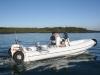 sealegs-amphibie-rib-7-1m_plaisance_p