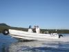 sealegs-amphibie-rib-7-1m_plaisance_q