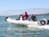 sealegs-amphibie-rib-7-1m_plaisance_s
