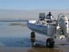 sealegs-amphibie-rib-7-1m_plaisance_t