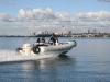 sealegs-amphibie-rib-7-1m_plaisance_v