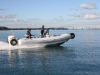 sealegs-amphibie-rib-7-1m_plaisance_vitesse_f