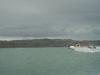 sealegs-amphibie-rib-7-1m_plaisance_vitesse_j