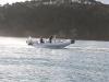 sealegs-amphibie-rib-7-1m_plaisance_vitesse_virage_h