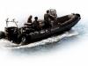 sealegs-amphibie-rib-7-1m_professionnel_militaire-b