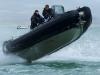 sealegs-amphibie-rib-7-1m_professionnel_militaire-c