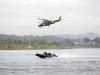 sealegs-amphibie-rib-7-1m_professionnel_militaire-d