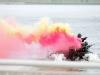 sealegs-amphibie-rib-7-1m_professionnel_militaire-e