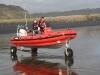 sealegs-amphibie-rib-7-1m_rescue_sauvetage_a