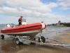 sealegs-amphibie-rib-7-1m_rescue_sauvetage_remorque-c