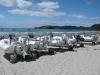 sealegs-rib-5-05m-plaisance-flotte-a