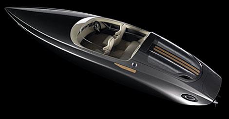 porsche-design-fearless-28-yacht-2jpg.jpeg
