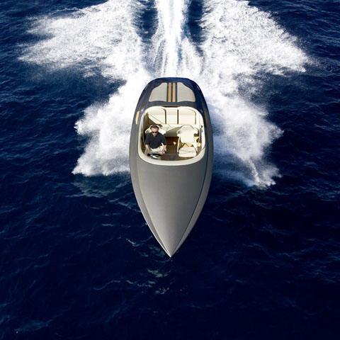 porsche_fearless_yacht_3