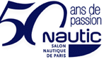 Nautic-paris-2010-50-ans