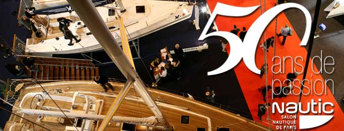 salon-nautique-2010-paris-nautic