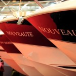 salon-nautique-paris-2010-yachts