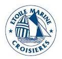 etoile-marine-croisieres-route-du-rhum-2010