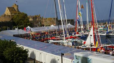 stands-route-du-rhum-2010